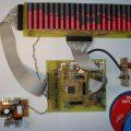audio-spectrum-analyzer-dspic30f6012-mcp6022