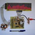 audio-spectrum-analyzer-spectrum-analyzer-dspic30f6012