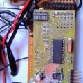 closeup_processor_dspic30f3013-mcp6022-mcp4011-mcp9700a-120x120