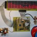 digital-signal-processing-fast-fourier-transform