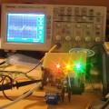 dspic20f2020-pwm-led-lights-signal-power-estimation-filterlab