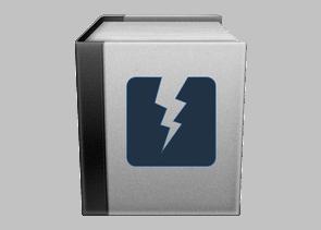 Elektrik Kitabı Her Elektrikçinin Başucunda Bulunmalı