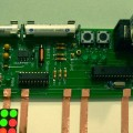 ethernet-pictail-board-phy-electronics-enc28j60-ethernet-controller