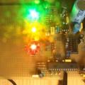 high-power-leds-digital-processing-techniques-pwm