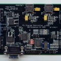 mc68hc908qy4-pvcc-control-board-provides-battery-charger-120x120
