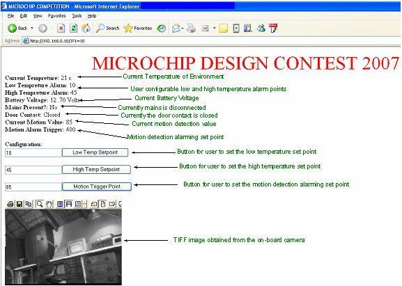 tcpip-stack-microchips-processors-microchip-pic24f64ga002-24lc16bt