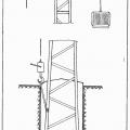 transformator-diregi-projeleri-transformator-tip-projeleri