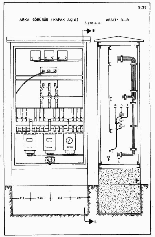 transformator-diregi-tip-projeleri-35kv-400kva