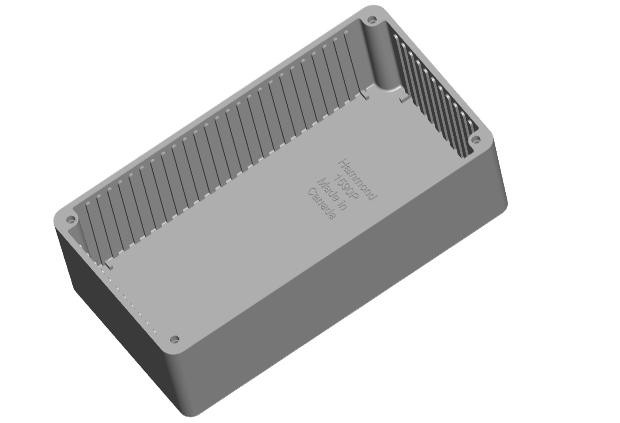 3boyutlu-kutu-3d-box-igs-box-stp