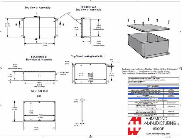 3d-box-designs-3d-box-igs-box-stp-3d-kutu