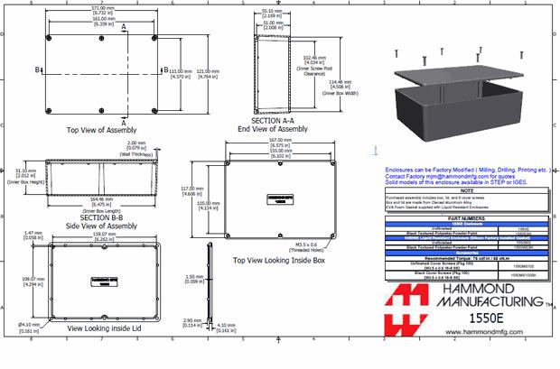 3d-box-designs-dwg-box-autocad