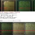 TLP621-sla7078mpr-stepper-motor-driver-test