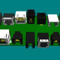 ares-3d-proteus-3d-120x120
