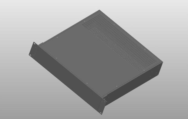 autocad-box-dwg-box-autocad-kutu-tasarimi-3d-box-designs