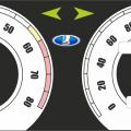 car-instrument-panel-designs