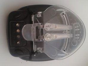 gin-tài chính-universal-sạc-thiết bị cầm tay semasi