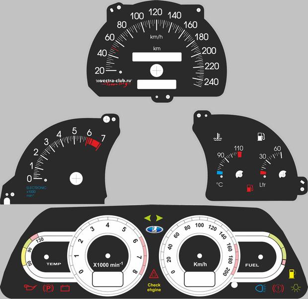 corel-araba-gosterge-panel-tasarimlari-corel-car-vert