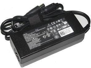 Dell PA-1900-02 SMPS Adaptör 19.5V 4.62A L6561 LTA201P TMS103AID