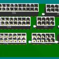 proteus-3d-obje-proteus-3d-120x120