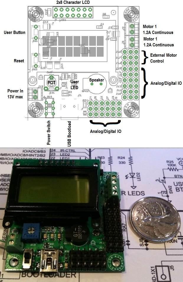 robot-kontrol-karti-robot-controller-board
