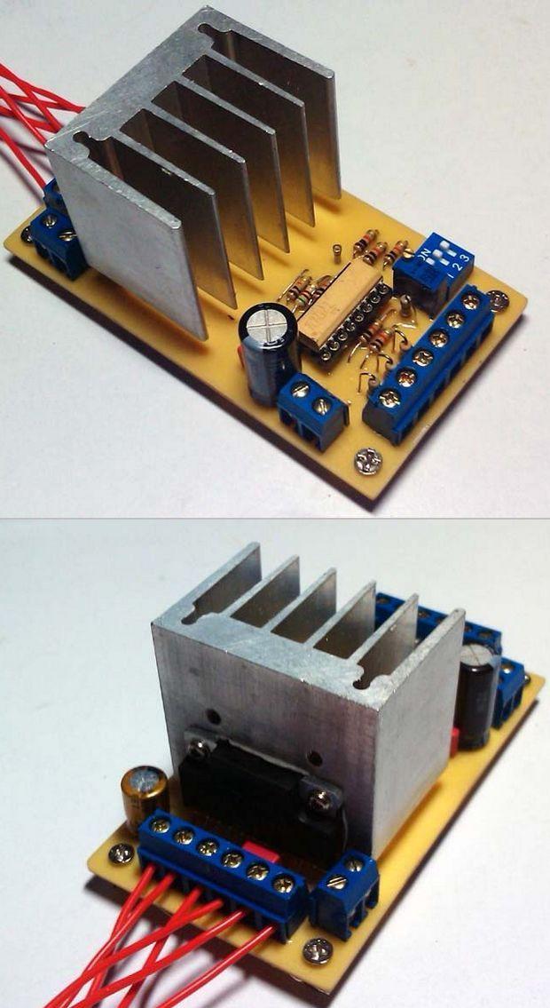 sla7078mpr-stepper-motor-driver-circuit-comp
