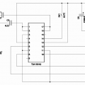 tda1554-stereo-22w-schematic-circuit