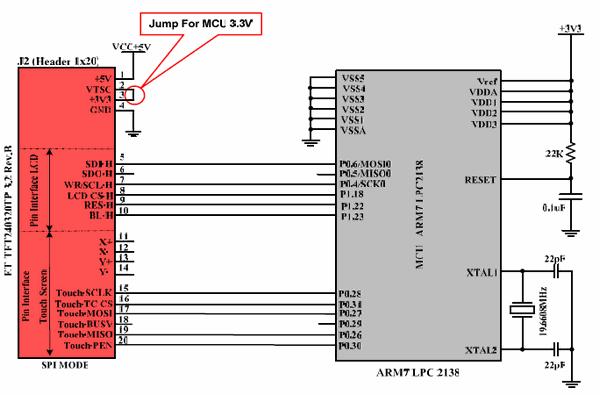 tft-lcd-interfacing-board-et-tft240320tp-mcu-arm7-lpc2138