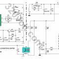 universal-smps-scac2004-ld7552-adjustable-smps-ayarli-smps