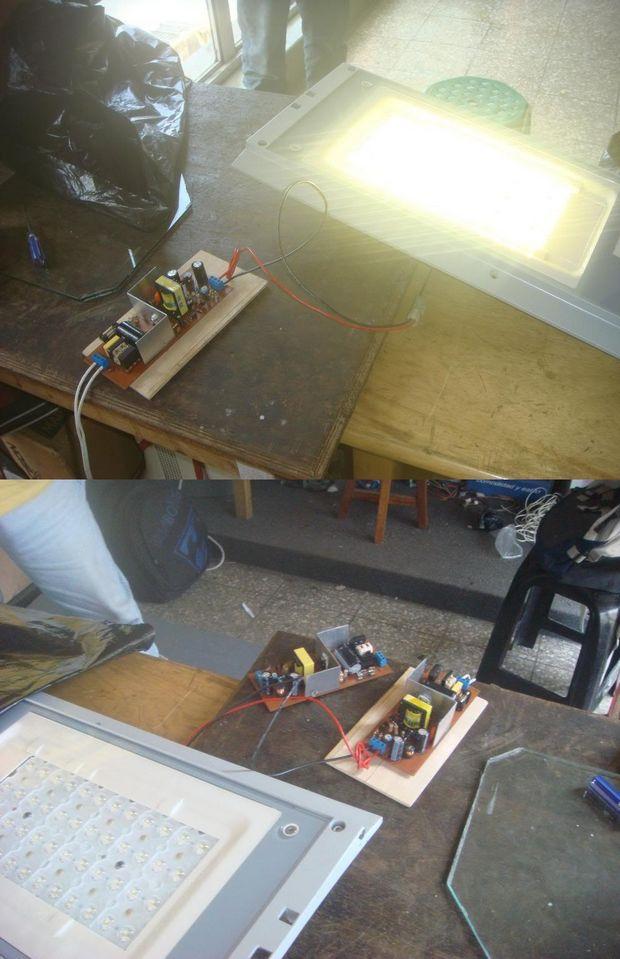 led-smps-lumiled-driver-circuit-700ma-led-surucu-smps-devresi