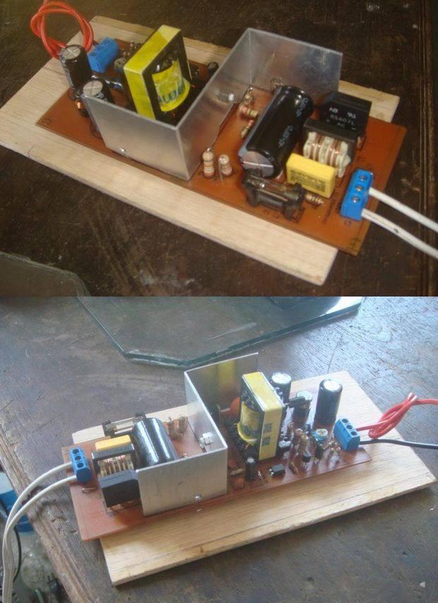 power-smps-lumiled-driver-circuit-700ma-led-surucu-smps-devresi