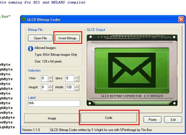 proton-bmp-glcd-converter-bitmap-glcd