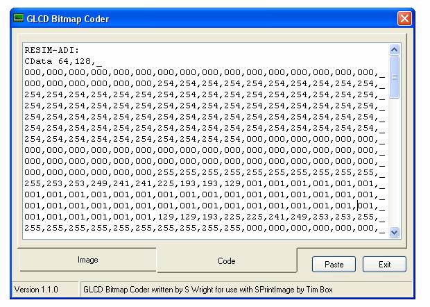 proton-ide-complier-bmp-glcd-converter-bitmap-glcd