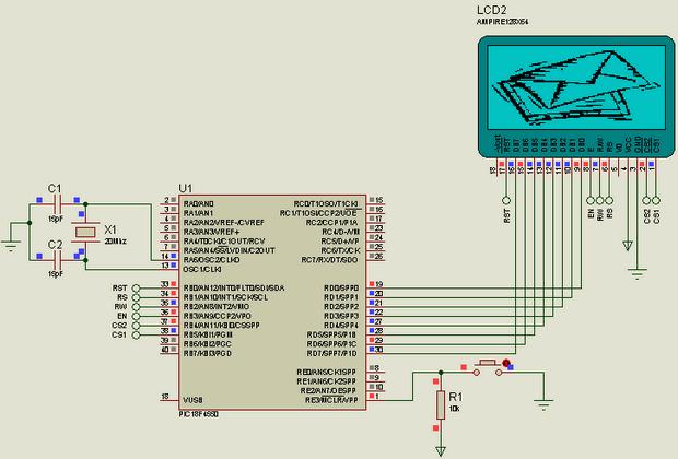 KS108-GRAFIK-LCD