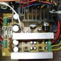 ayarli-guc-kaynagi-laboratory-power-supply-120x120