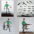 electronic-art-technology-art-wire-hobby-10