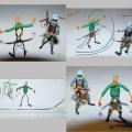 electronic-art-technology-art-wire-hobby-11