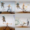 electronic-art-technology-art-wire-hobby-12
