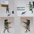 electronic-art-technology-art-wire-hobby-3