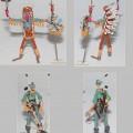 electronic-art-technology-art-wire-hobby-8