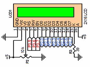 hd44780u-lcd-kullanimi-8051-uygulamasi