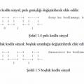 ir-haberlesme-hakkinda-turkce-bilgiler-uygulamalar