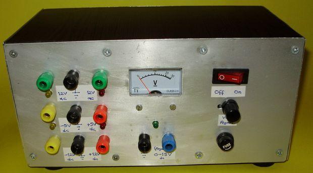 laboratory-power-supplies-bench-power-supply
