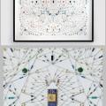leonardo-ulian-elektronik-art-electronic-10-vert