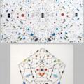 leonardo-ulian-elektronik-art-electronic-11-vert