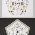 leonardo-ulian-elektronik-art-electronic-13-vert