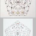 leonardo-ulian-elektronik-art-electronic-15-vert