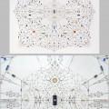 leonardo-ulian-elektronik-art-electronic-2-vert