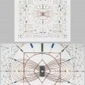 leonardo-ulian-elektronik-art-electronic-4-vert