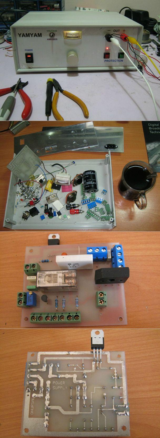 lm317-power-supply-10a-guc-kaynagi-mj15004
