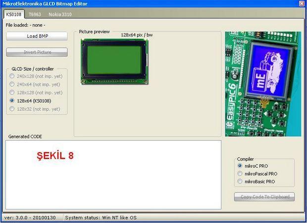 mikroc-programinda-tools-glcd-bitmap-editor